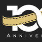 Asc 100Th Media Archive Featured