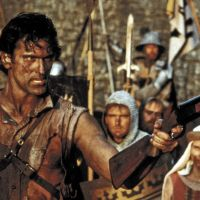 Army Of Darkness Boomstick