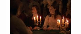 Barry Lyndon 4 Featured
