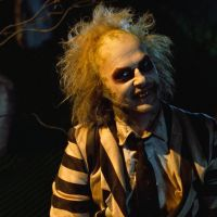 Beetlejuice Featured