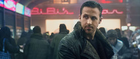 Blade Runner 2049 Tri 07200R3 Featured