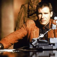 Blade Runner Deckard Test