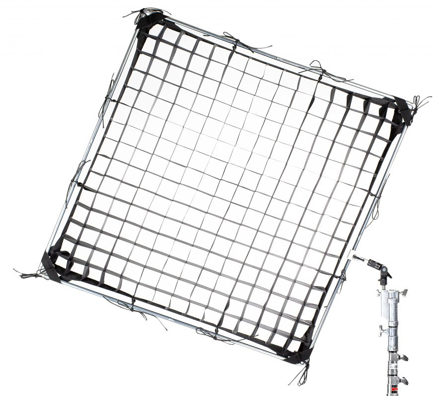 Ch 4X4 Panel Crate 1