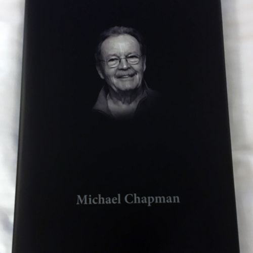 camerimage-michael-chapman-book