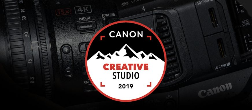 Canon 2019 Featured