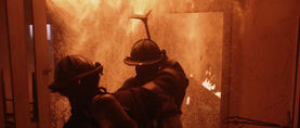 Chicago Fire 511 1