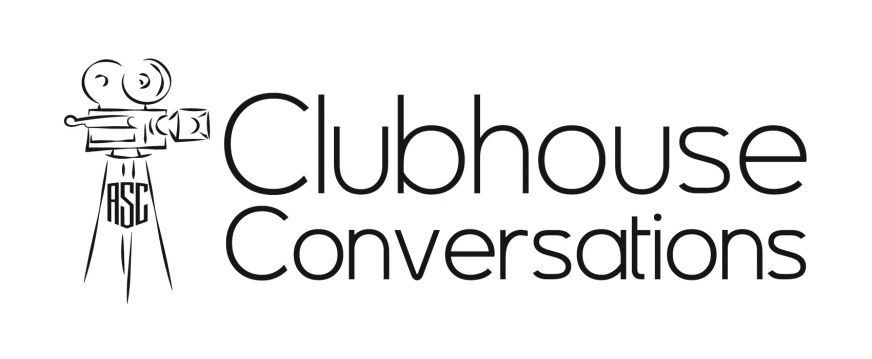 Clubhouse Conversations Compact Logo Final