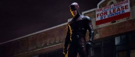 Daredevil Featured Image