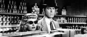 Double Indemnity Banner