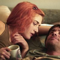 Eternal Sunshine Of The Spotless Mind 920X517 C Default