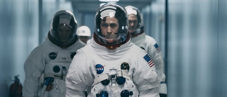 First Man 2493 D030 00395 R Grd 1 Featured 2
