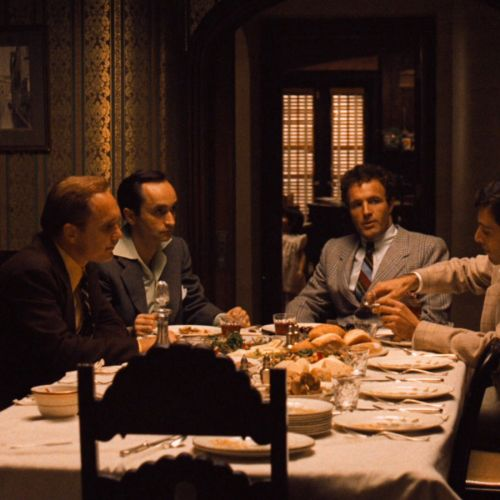 Godfather 2 -195