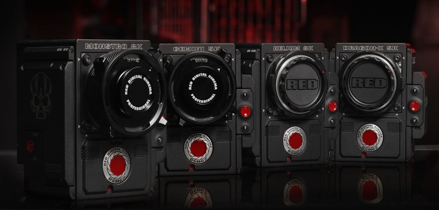 Header Red Digital Cinema Dsmc2 Family Dragon X