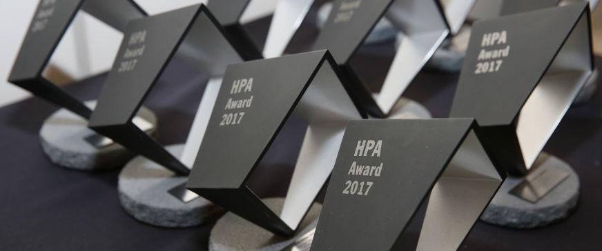 Hpa Awards 2017 01 Opener