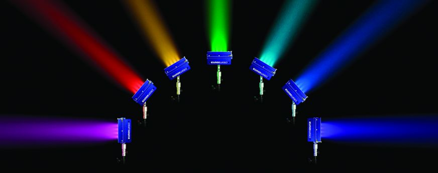 Header Outsight Micro Colour