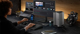 Header Blackmagic Design E Gpu Graphics Processor