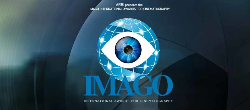 Imago Awards