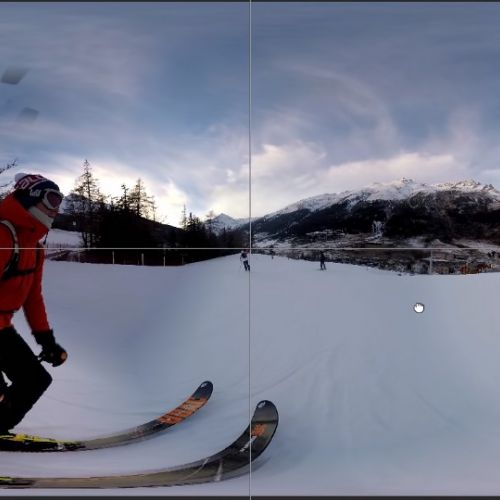 Kolor video stitching screen shots-8