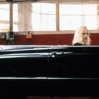 Lost Highway Feature