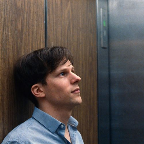 Louder-Than-Bombs-Eisenberg