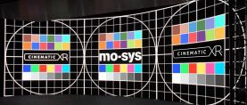 Mo Sys Xr