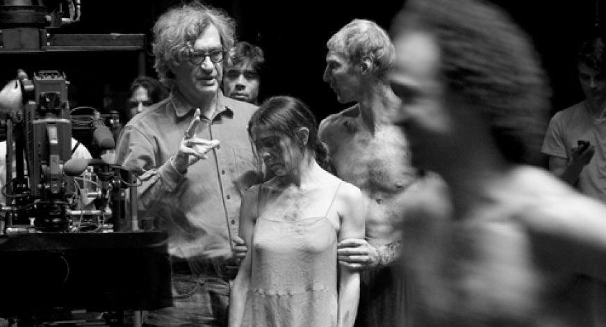 PINA-Wim-Wenders-directing