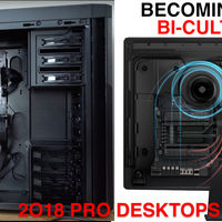 Researching 2018 Pro Desktops Becoming Bi Cultural Thefilmbook