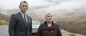 Skyfall Featured Image
