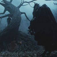Sleepy Hollow 1