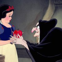 Snow White Featured
