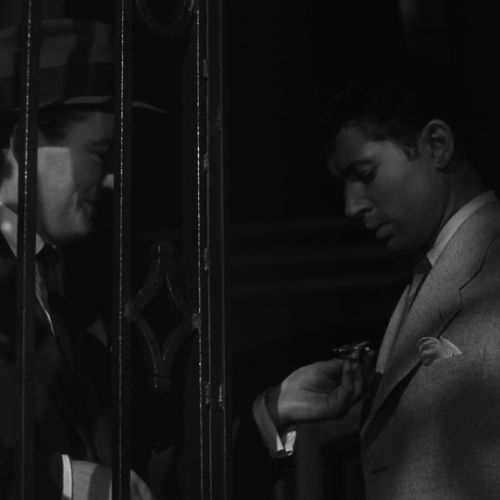 Strangers on a Train - into darkness -thefilmbook -11