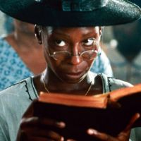 The Color Purple Featured Image