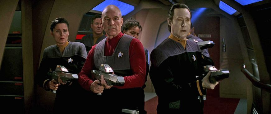 Trek Fc Picard And Crew Featured