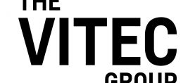 Vitec Group Logo Cmyk