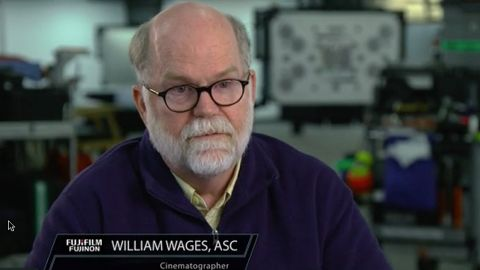 Wages Featured