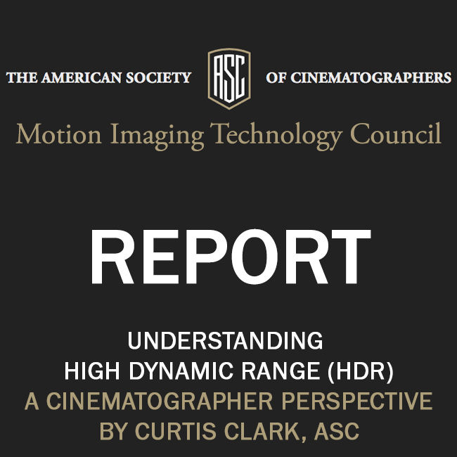 Asc Reports Hdr 2018