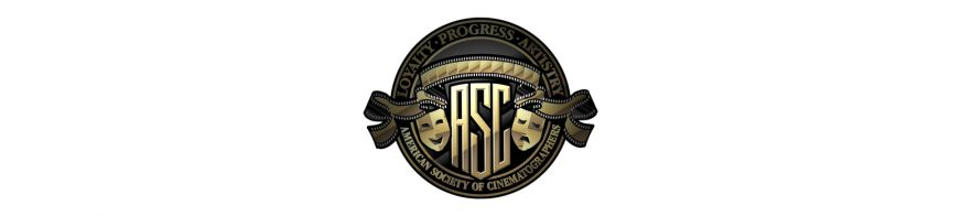 Feature Asc Logo