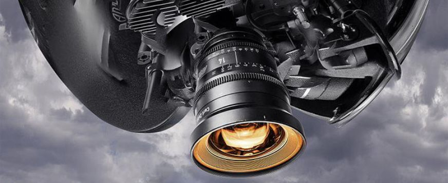 Feature Cameraimage 2015 Preview