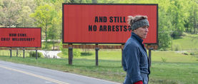 Feature Three Billboards 2
