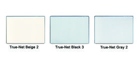 Header Schneider Optics True Net Beige Black Grey