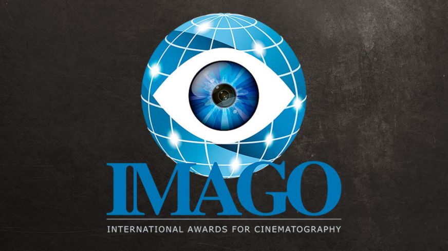 Imagoawards