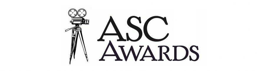 News Ascawards