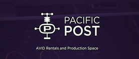 Pacific Post Avid Header Los Angeles