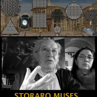 Thefilmbook Storaro Muses Featured