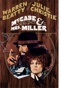 mcCabe and Mrs Miller -poster-