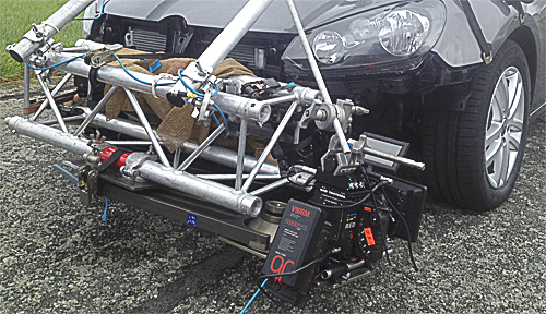 thefilmbook-rigging-car-front-finished